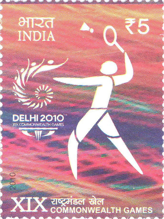 essay on commonwealth games in delhi New delhi india's medal tally 13k commonwealth games: india's gold count doubles at gold coast 13k at least three dead in germany's muenster after vehicle.